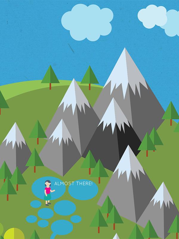 Préférence pierre-piech-flat-design-illustration-mountains | Pierre Piech  DG42